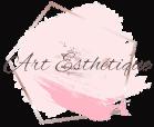 Art Esthétique